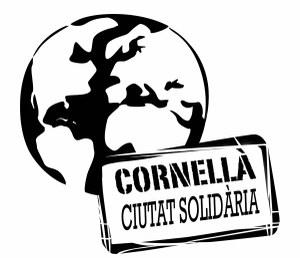 logo-cornella-ciutat-solidaria.jpg
