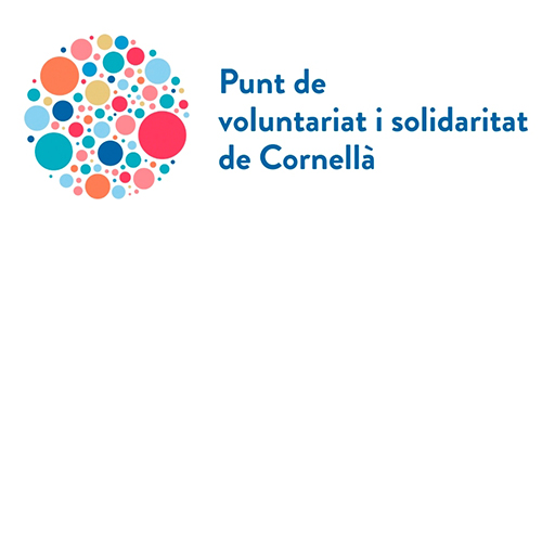 logo-punt-voluntaris-2.jpg