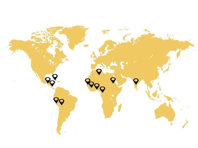 mapa-entitats-cooperacio-cornella.jpg
