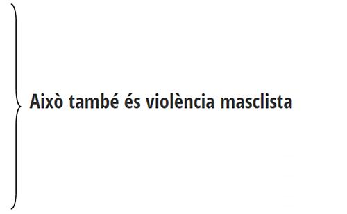 aixo-tambe-es-violencia-masclista.png