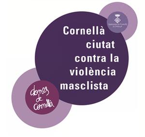 cornella-ciutat-contra-la-violencia-masclista.png