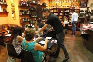 20130927_bars Cruz Iberico-10608.jpg