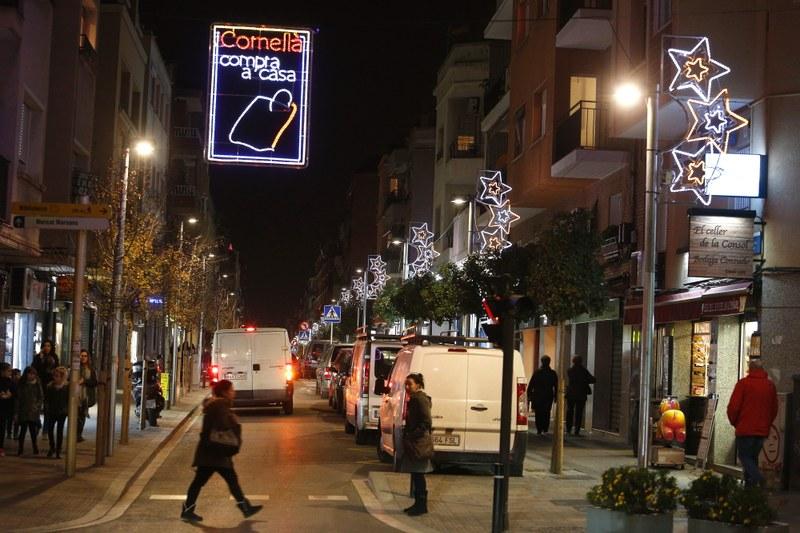 20170103_Llums Nadal carrer Miranda-0396.jpg