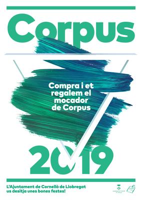 cartell-mocador-corpus-2019.png