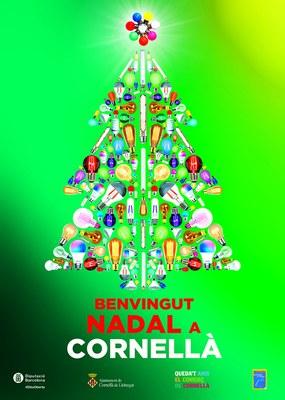 cartell-nadal-regals-2019.jpg