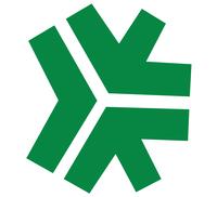 OMIC-logo-sol.png