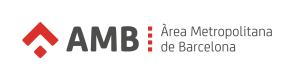 AMB logo.jpg