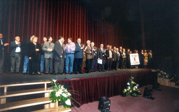 030406 Premis_Ciutat_de_Cornellà 02.jpg