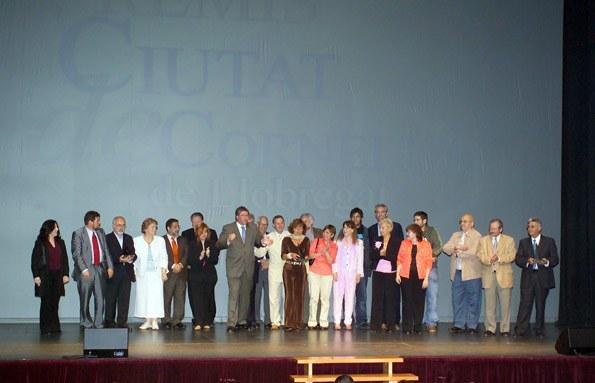 050506=Premis_Ciutat_de_Cornella 49.jpg