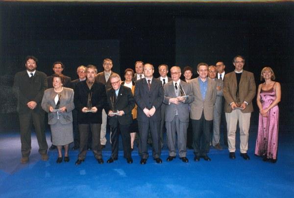 19990326_Premis Ciutat de Cornella-08.jpg
