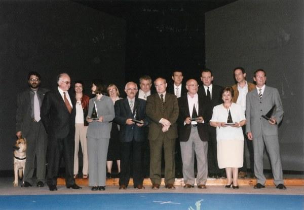 20010518_Premis Ciutat de Cornella-18.jpg