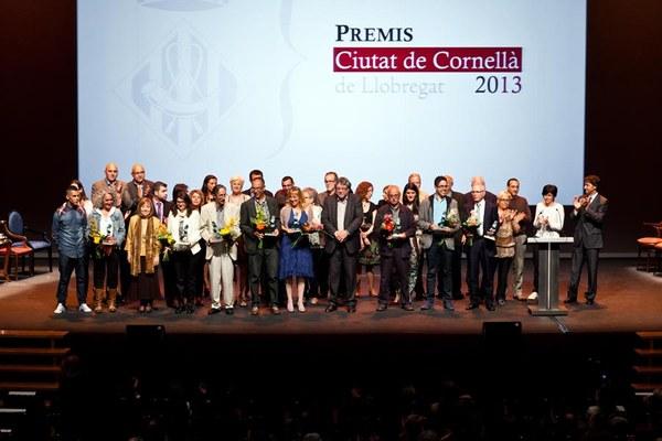 20130524_Premis Ciutat de Cornella-14086.jpg