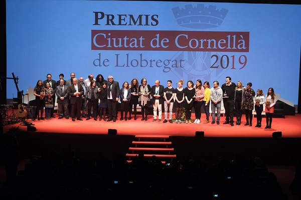 20190222_Premis Ciutat de Cornella-23484.jpg