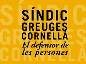 sindic_logo300.jpg