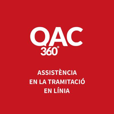 OAC360