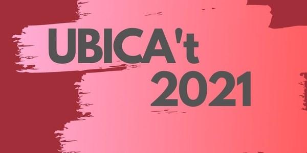 Nova edició del projecte  UBICA'T