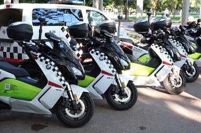 20190930_vehicles Guardia Urbana-16929.jpg