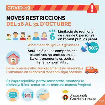NOVESRESTRICCCIONS_2.png
