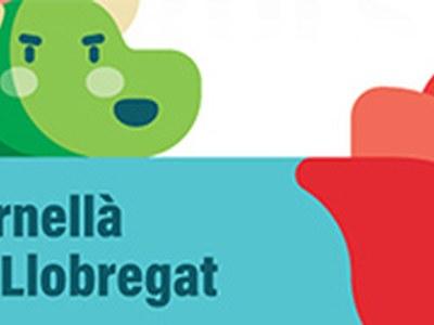 Cornellà celebra Sant Jordi amb diferents propostes culturals per a fer des de casa