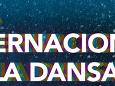 Cornellà commemora el Dia Internacional de la Dansa amb activitats a les xarxes socials