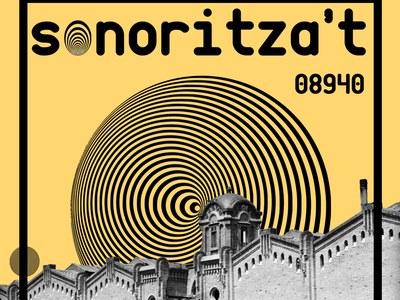 Fem una crida als artistes musicals de Cornellà!
