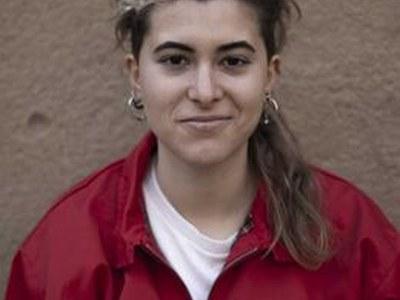 La cornellanenca Paula Piedad guanya el Vè Premi de poesia Miquel Bauçà