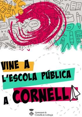 Àlex Carrillo Caravaca. CFGS Disseny i edició (Institut Esteve Terradas i Illa)