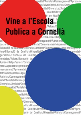 Marcel Valls Montero. CFGS Disseny i edició (Institut Esteve Terradas i Illa)