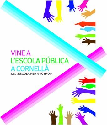 Víctor Corrales Filgueira. CFGS Disseny i edició (Institut Esteve Terradas i Illa)