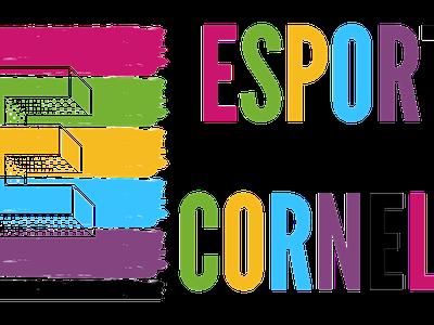 Codi ètic d'Esports