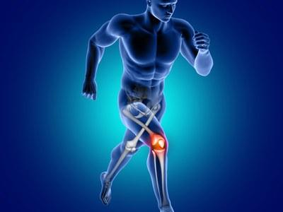 Prevenció de lesions en la represa de les competicions