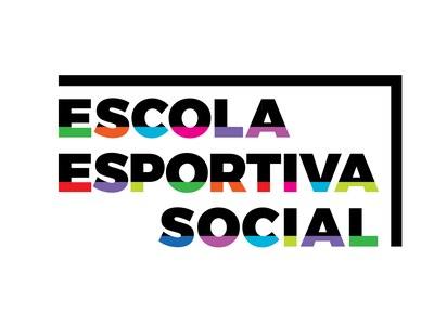 TORNA L'ESCOLA ESPORTIVA SOCIAL