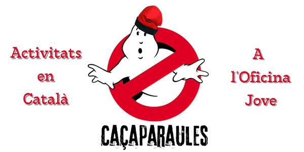 Caçaparaules