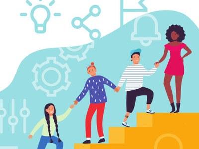 Laborarum, orientació per a l'ocupabilitat jove