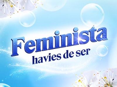 """""""Feminista havies de ser, un recorregut pels masclismes del segle XXI"""", al Castell de Cornellà"""