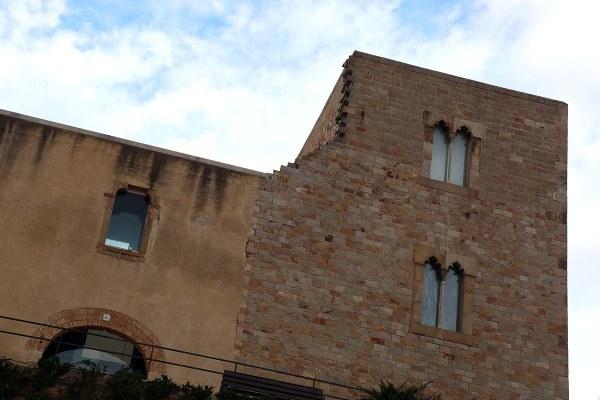 02CASTELL_20170228_Castell de Cornella-0331.jpg
