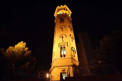 12TORREMIRANDA_081230_Torre de la Miranda_07.jpg