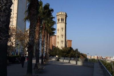 12TORREMIRANDA_090320_Vistes Torre de la Miranda_03.jpg