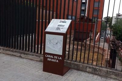 27CANALINFANTA_20170907_Senyalitzacio Canal Infanta-3093.jpg