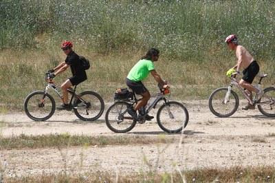 20130629_Entorn riu Llobregat-18014.jpg