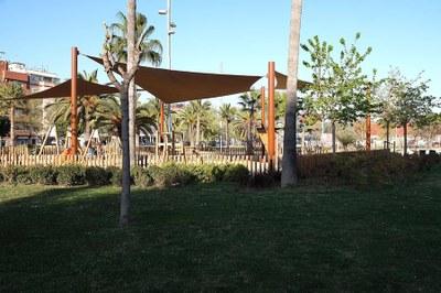 20190327_primavera Parc Ribera-20278.jpg