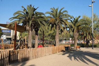 20190327_primavera Parc Ribera-20294.jpg