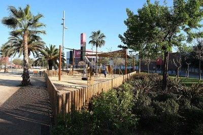 20190327_primavera Parc Ribera-20310.jpg