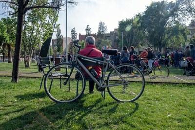 20190423_Sant Jordi parc Rosa Sensat-9934.jpg