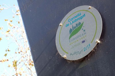 20201118-Parc de Rosa Sensat-3777.jpg