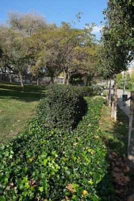 20201118-Parc de Rosa Sensat-3798.jpg