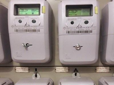 Nova tarifa elèctrica
