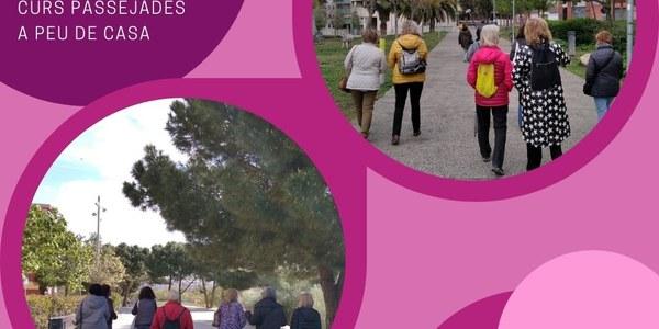 Cursos del Centre d'Informació i Recursos per a les Dones – últimes places