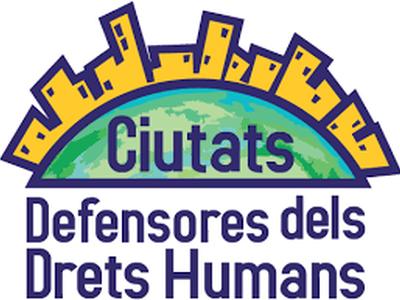 XI Edició Ciutats Defensores dels Drets Humans 2021