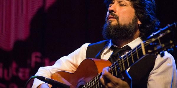 Cornellà se reencuentra con su Festival de Arte Flamenco de Catalunya